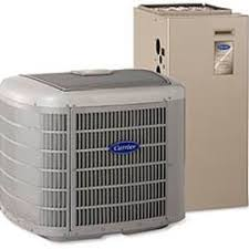 Air Comfort Solutions Tulsa Wortman Central Air Conditioning Heating U0026 Air Conditioning Hvac