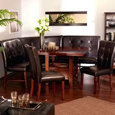 sears dining room furniture dining room sets under 100 u2013 homewhiz