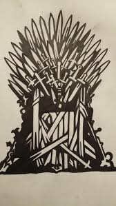 best 25 iron throne ideas on pinterest game of thrones 3 game