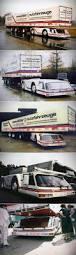 lexus of brighton lfa steinwinter konzept lkw vision von 1983 cars busses and unique