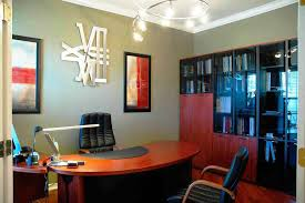 How To Decorate Home Office Layout IdeasOptimizing Home Decor Ideas - Home office layout ideas