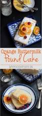 769 best bundt cakes u0026 pound cakes images on pinterest