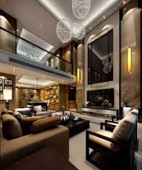 Interior Decoration Ideas For Small Homes 7 Must Do Interior Design Tips For Chic Small Living Rooms