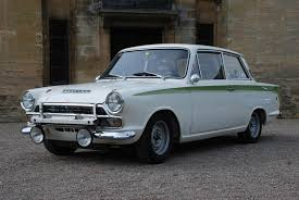 opel cars 1960 used ford cortina cars for sale with pistonheads
