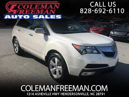 used lexus for sale under 5000 used cars for sale hendersonville nc 28791 coleman freeman auto sales