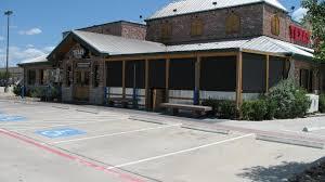Outdoor Patio Pull Down Shades Dallas Patio Shades Outdoor Roller Shades From Iwin Shade And Screens