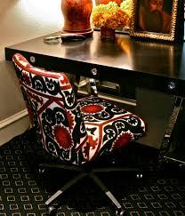 Suzani Fabric Chair The Most Luxury Fabrics From Around The World Koket Love Happens