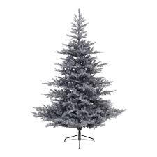 100 6ft slim tree 9 best artificial