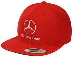 mercedes snapback mercedes snapback at amazon s clothing store