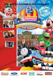watch the thanksgiving day parade live 35 best turkey day pie images on pinterest thanksgiving pies