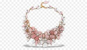 pink chain necklace images Chanel necklace jewellery computer icons chain necklace icon jpg