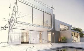 architektur cad cad architektur bauwesen weiterbildung cimdata