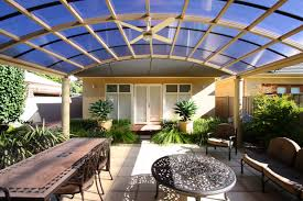 Design Ideas For Suntuf Roofing Pergola Designs Bending A Polycarbonate Roof Softwoods
