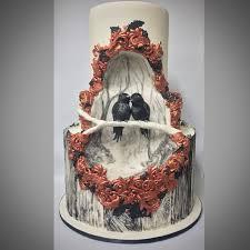 wedding cakes to buy cake designs ideas