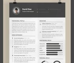 free resume templates for graphic designer resume template vector free printable