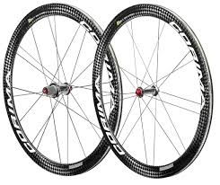 s corima wheelset are here tiong hin co tyre road zone