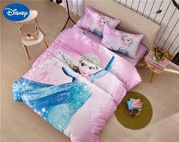 online get cheap baby minnie mouse bedding aliexpress com