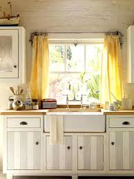 kitchen curtains ideas country kitchen curtains uk snaphaven