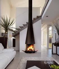 Inside Home Design Lausanne 14 Best Fireplaces Images On Pinterest Home Fire And Fireplace