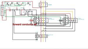star delta starter wiring diagram motor the best wiring diagram 2017