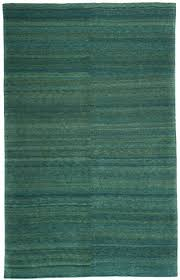 Plain Area Rug Torana Abstract Contemporary Area Rugs Made By The Michaelian And