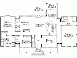 symmetrical home plans symmetrical houses download images home for