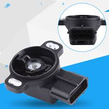 1996 lexus lx450 value auto car throttle position sensor tps 89452 22090 black for toyota