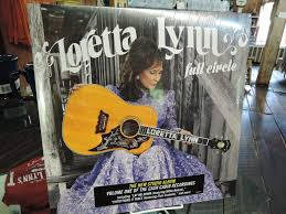 loretta lynn u0027s ranch the flying mantis