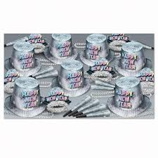 new year party kits party supplies tagged new year s party kits bulk