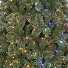 ideas color changing tree lights home accents