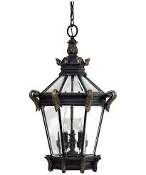 Outdoor Chandelier Canada Outdoor Dvi Niagara Outdoor Large Pendant Lowes Canada Together