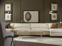 accessorize and furnish aspen design room