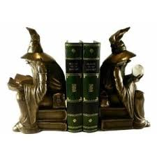 new york library bookends 152 best bookends images on bookends books and for