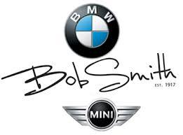 bob smith bmw used cars about bob smith bmw your bmw dealer in calabasas california