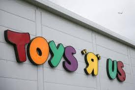 toys r us si e social toys r us ferme ses magasins dans le monde entier des dizaines de