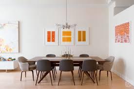 Chic Home Design Nyc An Nyc Family U0027s Warm And Vibrant Home U2013 Homepolish