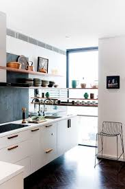 948 best cucine images on pinterest rotary slide background and