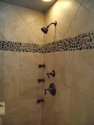 Tile Shower Pictures by Dfw Shower Shop Custom Tile U0026 Stone