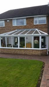 26 best conservatories u0026 lantern roofs images on pinterest