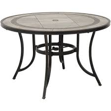 oval patio table patio tables outdoor patio furniture at afw afw