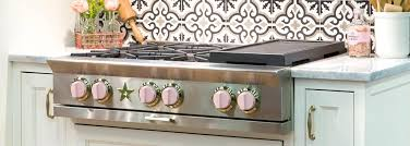 Best 30 Inch Gas Cooktop With Downdraft Gas Range Tops U2013 Eatatjacknjills Com