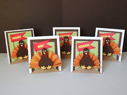3d turkey paper crafts holidays treats activities