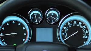 2013 Buick Verano Interior 2016 Buick Verano Interior Unexpected Interior Luxuries Youtube