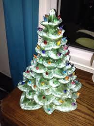 vintage ceramic christmas tree kijiji in ontario buy sell