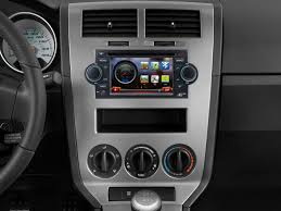 compass jeep 2006 2007 jeep compass head unit removal and installation steps car
