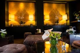 private dining u2014 menton