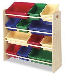 Walmart Shelves Plastic by Furnitures Toy Storage Espresso Toy Shelves Walmart Tot