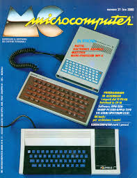 021 mcmicrocomputer by adpware issuu