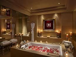 romantic bathroom decorating ideas 71 best romantic bathroom decor images on pinterest romantic