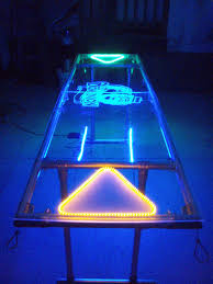 beer die table for sale 30 unique and creative beer pong table designs play beer pong